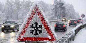 Что нужно поменять в автомобиле зимой