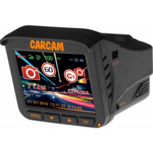 CarCam