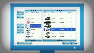 Автоматизация автомоек