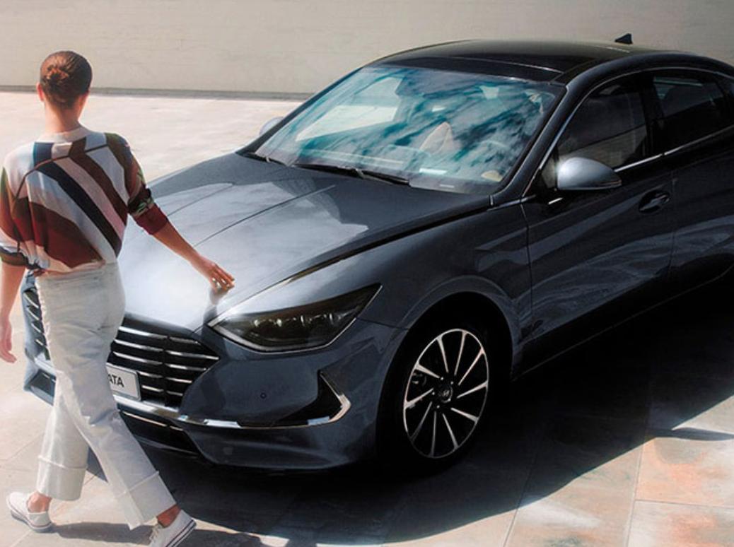 Как самому сделать ремонт кузова автомобиля